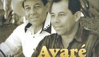 Avaré e Jataí