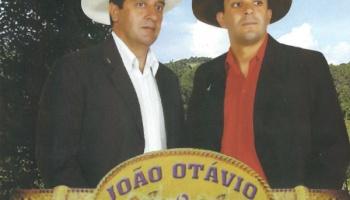 João Otávio e João Henrique