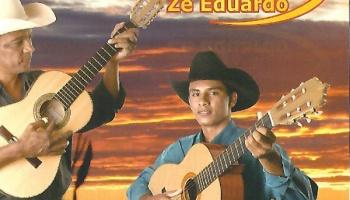 Paulo Cruz e Zé Eduardo